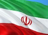 В причастности к аварии на ядерном объекте Ирана заподозрили Израиль