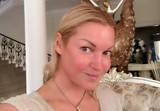 Волочкова вспомнила главных мужчин своей жизни: один озолотил, а другой обобрал