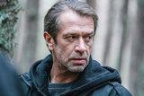 Владимир Машков - просто технарь со скудным потенциалом, считает известный режиссер