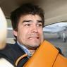 Пьяный пассажир во время полета пригрозил взорвать самолет
