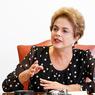 Сенат Бразилии перенес голосование по импичменту Дилмы Русеф