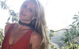 Суд запретил бывшему менеджеру приближаться к Бритни Спирс