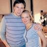 Почему Татьяна Арнтгольц скрывает роман с Григорием Антипенко?