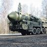 РФ намерена увеличить втрое производство ракет для ПВО и ПРО