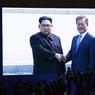 Южная Корея и КНДР завершили первый раунд исторических переговоров