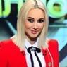 """Андрей Разин заявил, что Лера Кудрявцева готовит акт мести группе """"Ласковый май"""""""