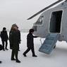 Минобороны до конца года получит еще одну партию вертолетов досрочно