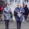 В России новый максимум по Covid, в числе заразившихся - новый глава Минтранса