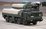 Появилось видео боевых стрельб ракеты комплекса «Искандер-М»