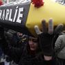 В Белоруссии открыли выставку Шарли