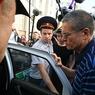 Прокурор без показаний Сечина счёл вину Улюкаева доказанной и просит 10 лет тюрьмы
