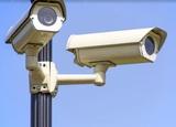 Песков ответил на требование жительницы Москвы запретить систему распознавания лиц