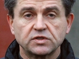 Сотрудники СК и МВД Башкирии стали фигурантами уголовного дела