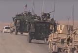 Трамп решил не связываться с Турцией и готовится вывести большую часть войск из Сирии