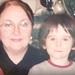 Неизвестный сын Екатерины Градовой - о нём не знали даже коллеги