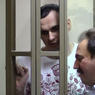 Украина сосчитала своих политзаключенных в России