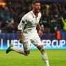 Мадридский Реал вернул себе суперкубок УЕФА