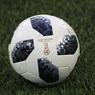 Определилась первая четверка в Российской футбольной премьер-лиге