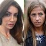 Невеста Андрея Аршавина не понимает поведение Юлии Барановской
