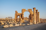 Исламское государство угрожает культуре человечества (ФОТО)