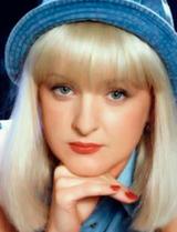 Звезда 90-х Светлана Лазарева рассказала о причинах развода с мужем