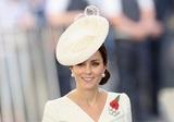 Кейт Миддлтон и принц Уильям ждут рождения девочек-близнецов