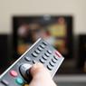 В России запустят популярный американский кабельный телеканал АМС