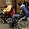В Подмосковье создадут санаторий для инвалидов-колясочников