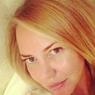 Маша Малиновская рассказала о позорной маммопластике