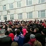 Митинги против полигонов отходов состоялись в 9 соседствующих с Москвой городах