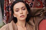 """Серябкина рассказала о разрыве контракта с Фадеевым: """"Врать не буду, это был Максим"""""""