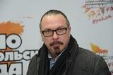 """Новым художественным руководителем театра """"Модернъ"""" стал Юрий Грымов"""