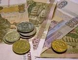 Всем - нет: правительство не поддержало отмену пенсионной реформы, повышение МРОТ и индексацию