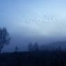 Катастрофа с Ми-8 на Ямале может быть связана с неблагоприятными метеоусловиями