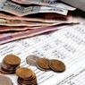 Кабмин одобрил проект об уточнении порядка оплаты отопления