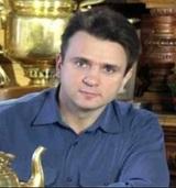 """Кушанашвили заступился за оскандалившегося ведущего """"Пока все дома"""""""