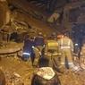 МЧС: Жертвами взрыва газа под Хабаровском стали пять человек