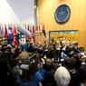 МИД РФ: Россия под юрисдикцию Морского Трибунала не подпадает