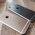 Стала известна дата начала продаж новых iPhone 6S и iPhone 6S Plus