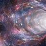 Астрофизик рассказал, почему путешествие сквозь кротовую нору — не самая хорошая идея