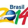 Сегодня в Бразилии начнется чемпионат мира по футболу