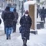 В Москве начали возвращать стационары к обычной работе