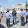 Cтали известны новые подробности взрыва в Бишкеке