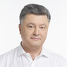 Полторак доложил Порошенко об обстреле  самолёта над Чёрным морем