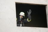 Депутаты предлагают закрыть для чиновников окна