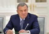 Вице-премьер назвал ахиллесову пяту космической отрасли России