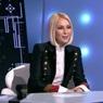Лера Кудрявцева рассказала историю о тяжелом заболевании и предательстве
