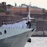 Ядерные торпеды России - это серьезно: японские читатели обсуждают парад ВМФ в Петербурге