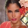 """Вице-мисс конкурса """"Мисс Вселенная-2013"""" замешана в секс-скандале"""