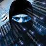 Полиция задержала участников двух хакерских группировок, грабивших банки